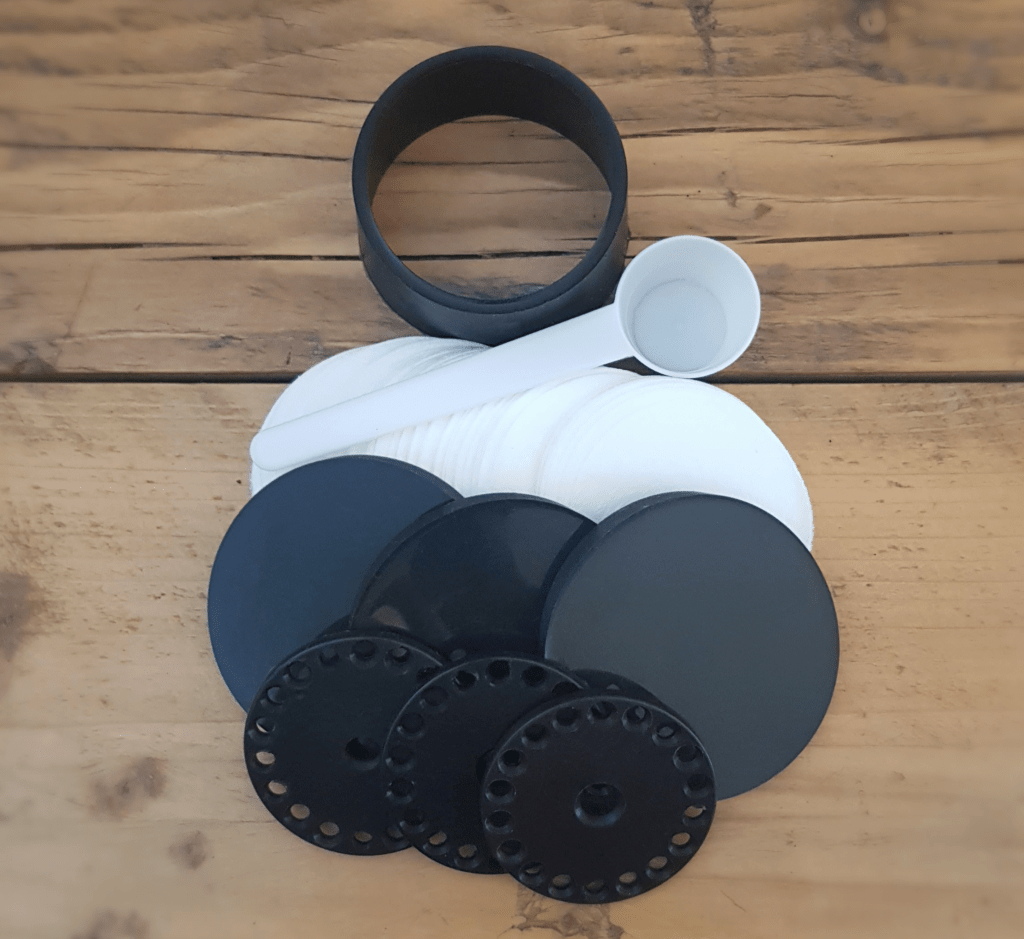capsule vertuo compatible