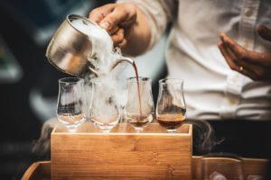 Café équitable – Café bio