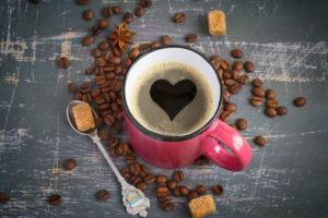Café et santé quelle quantité de café pouvons-nous boire par jour