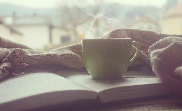 À quelle heure boire votre dernier café de la journée ?