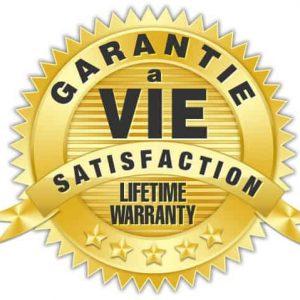 garantie_a_vie